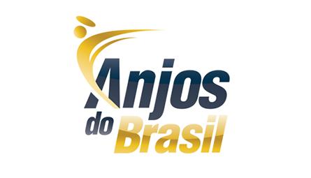 Ajos do Brasil Logo.jpg