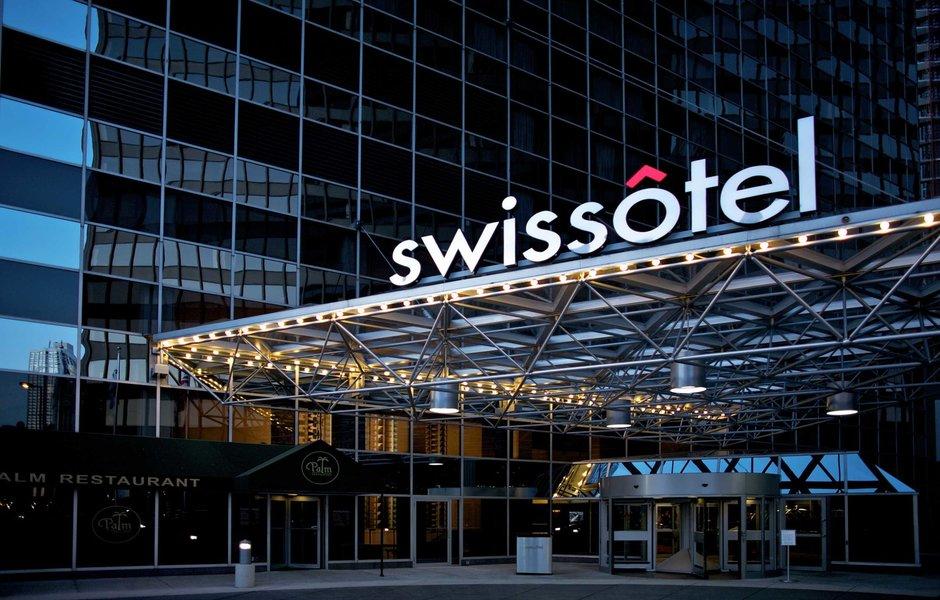 swissotel+photo (1).JPEG