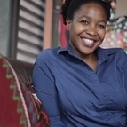 Nontobeko Dlamini- Events manager(South Africa) - Nobtobeko (Nonto) Dlamini has been in the events management industry for 10 year. She started as a promoter and went on to become a roadshow artist, MC, and accounts manager in Durban (SA) and later Johannesburg (SA). She also worked in Kampala (Uganda) where she led a brand Activations team. Nontobeko has worked with brands such as MTN, Nivea, Kotex, Nestle, and Easy Waves, where she was a project manager. She launched Sinono Media in 2016, whose first client was Abantu Book Festival. Sinono Media has since worked with The Social Market, Candi&Co Salon, Chibuku and Mboma Media. Learn More>