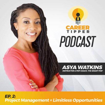 Career Tipper Podcast with Asya Watkins.jpg