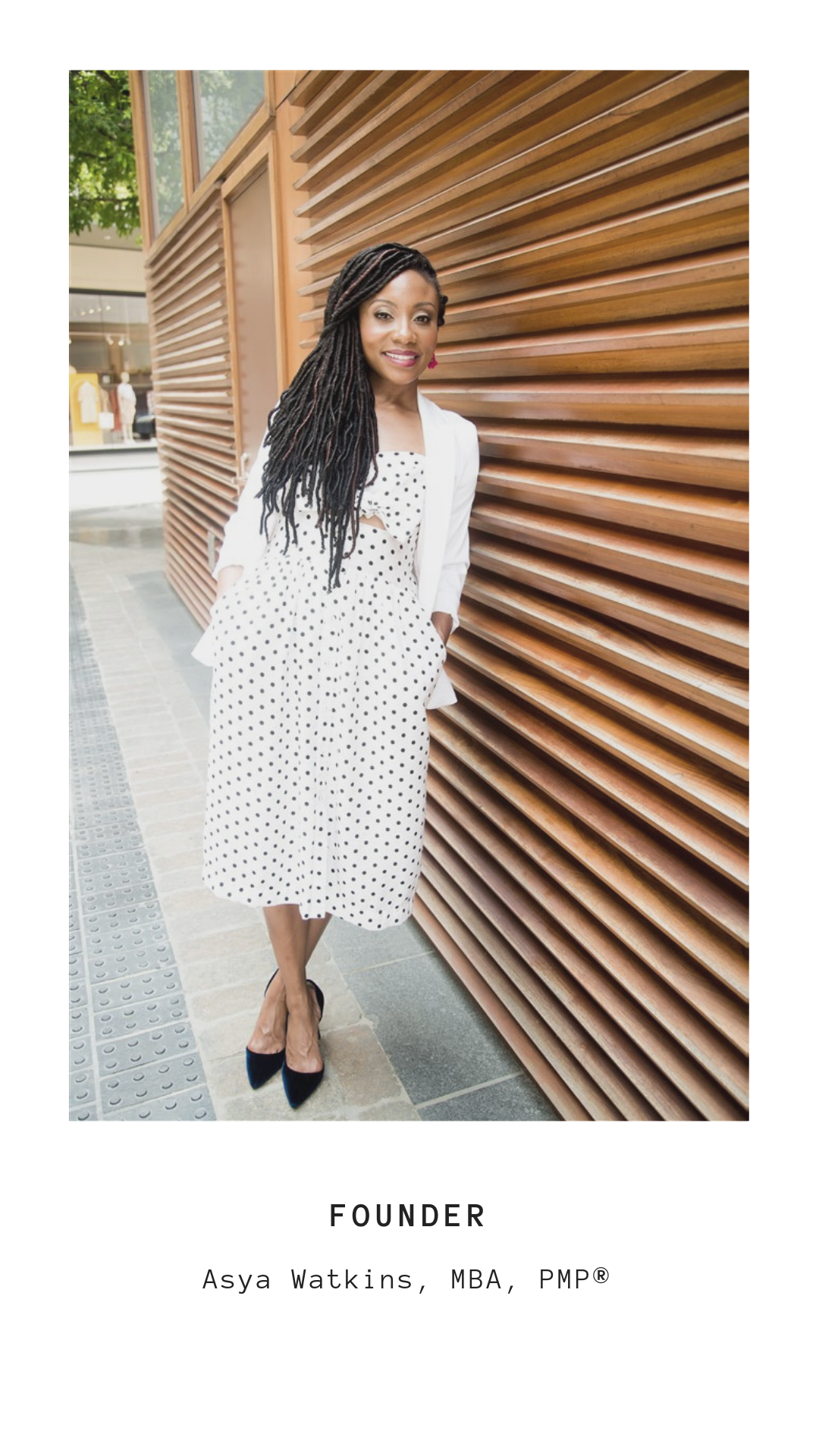 Asya Watkins, MBA, PMP®.png