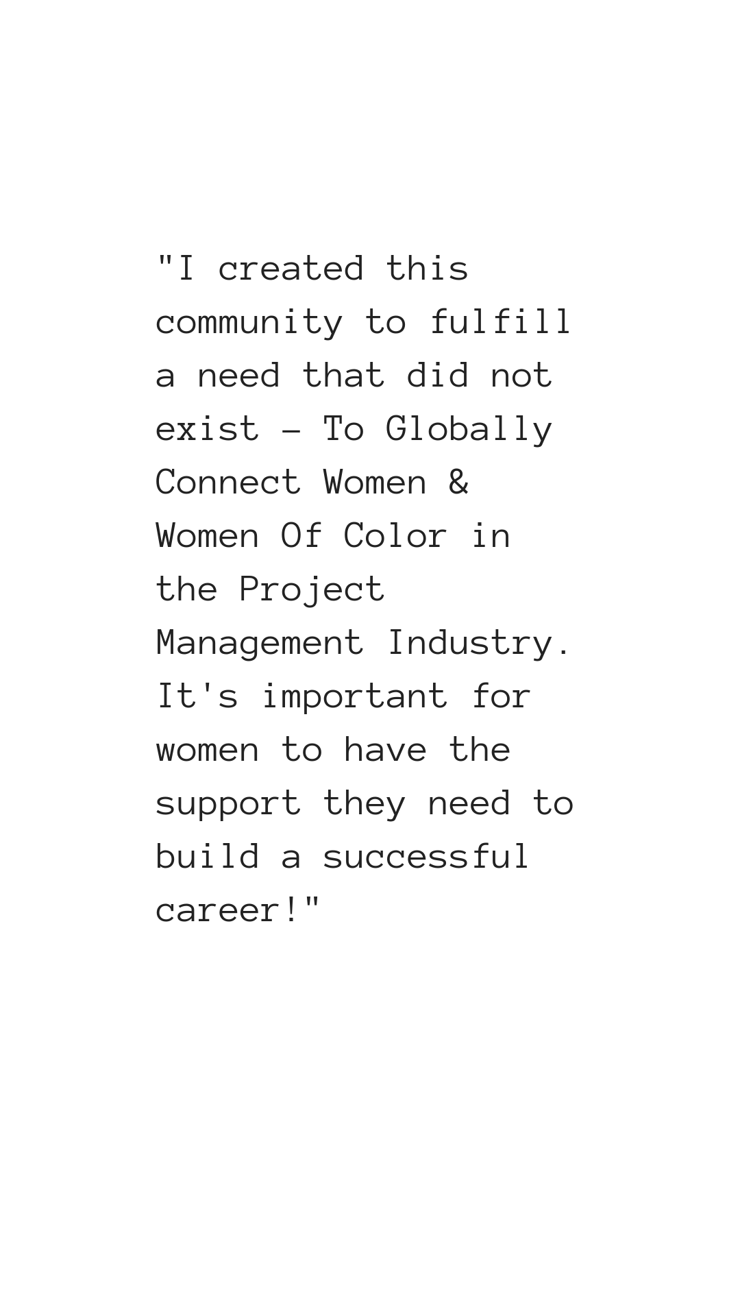 Asya Watkins, MBA, PMP®(1).png