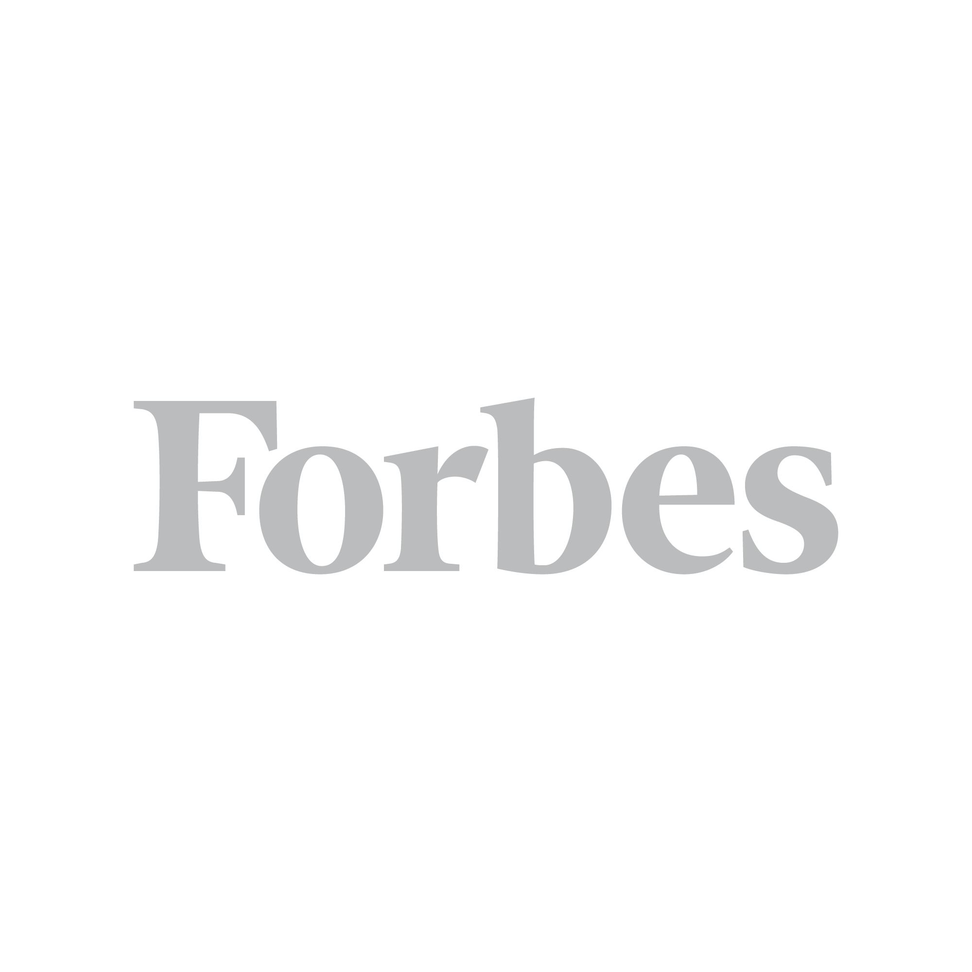 Forbes.PNG.png