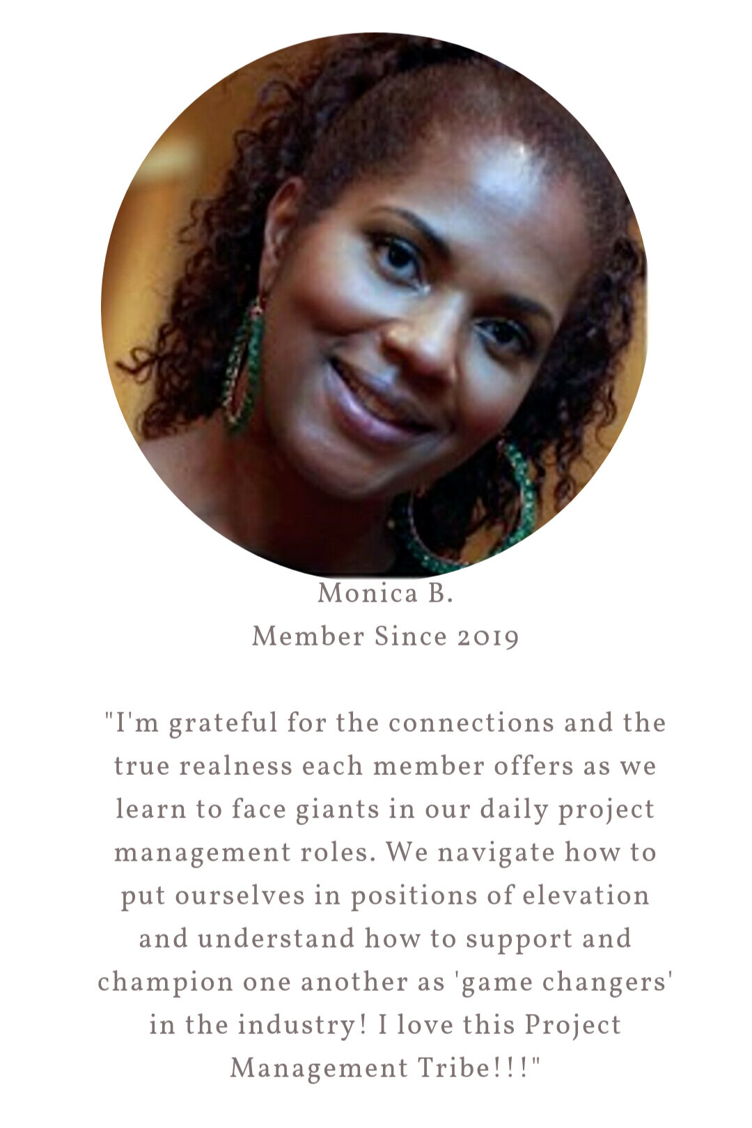 Copy of Copy of Copy of _The membership provides pretty much everything you need. Not only do members have access to Asya, but also access to hundreds of other women in project managment in all stages of thier career(1).png