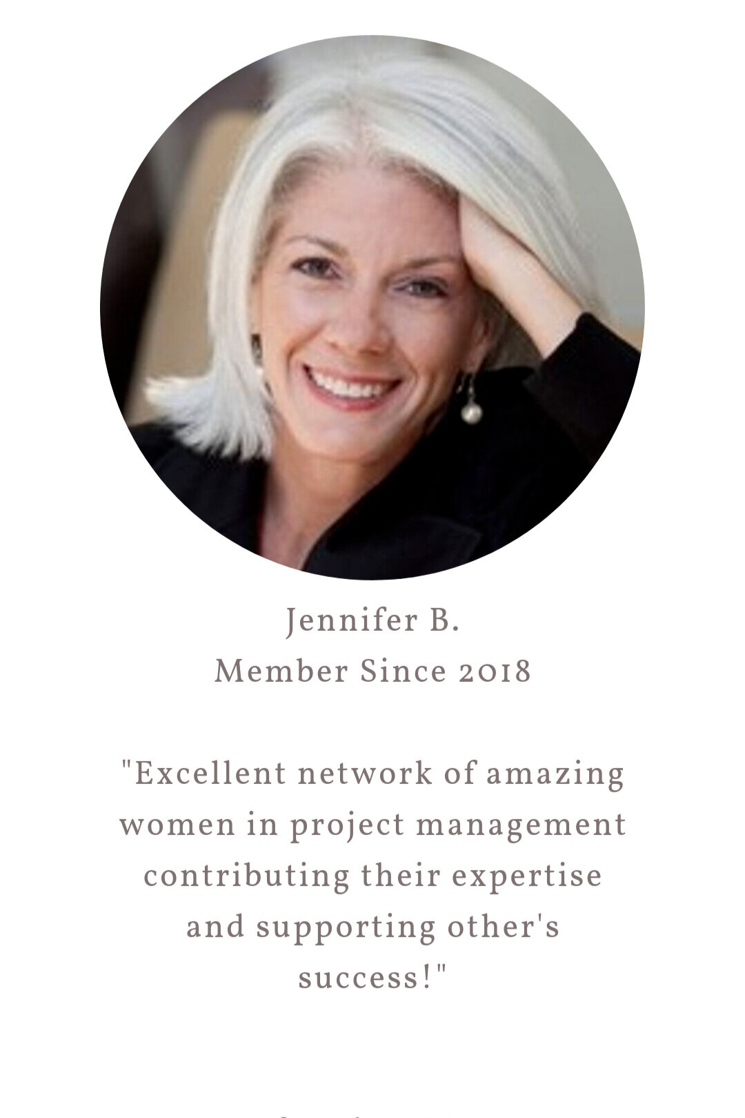 _The membership provides pretty much everything you need. Not only do members have access to Asya, but also access to hundreds of other women in project managment in all stages of thier career._(4).png