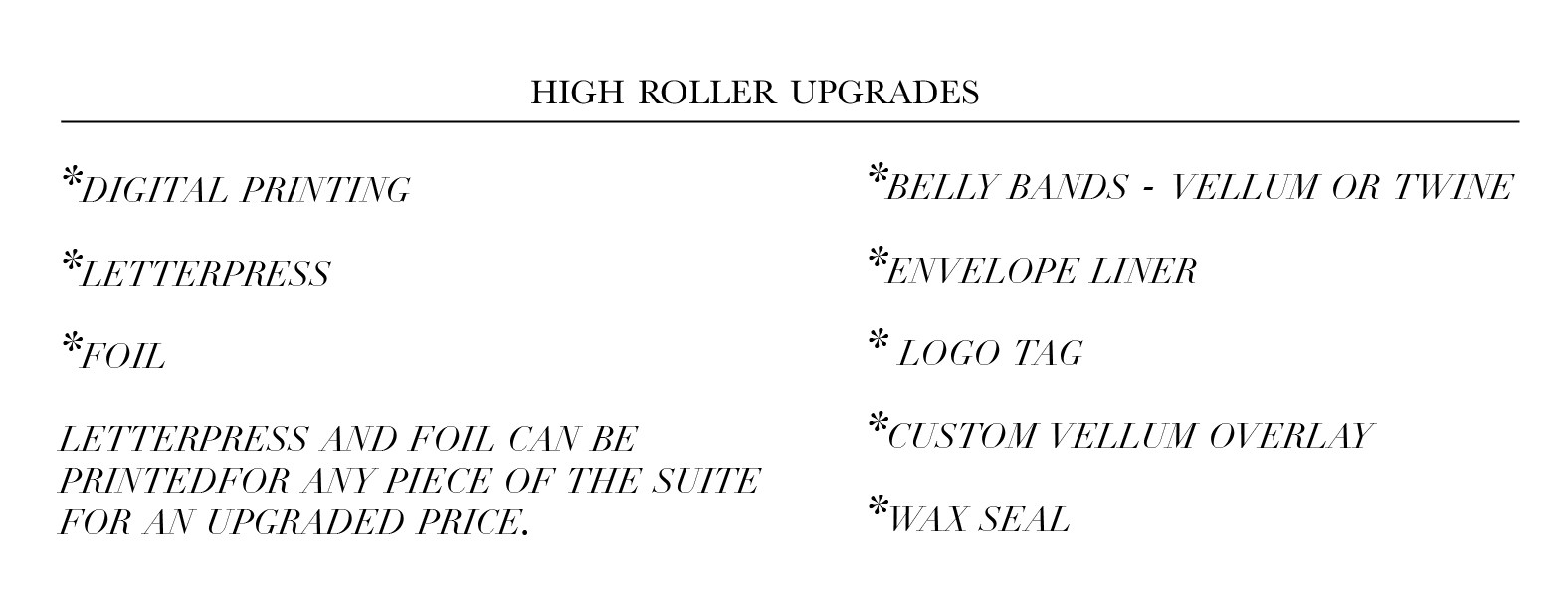 upgrades-11.png