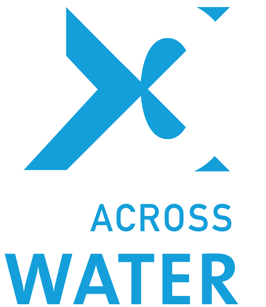 10X TITLE LOGO_WATER_white.png