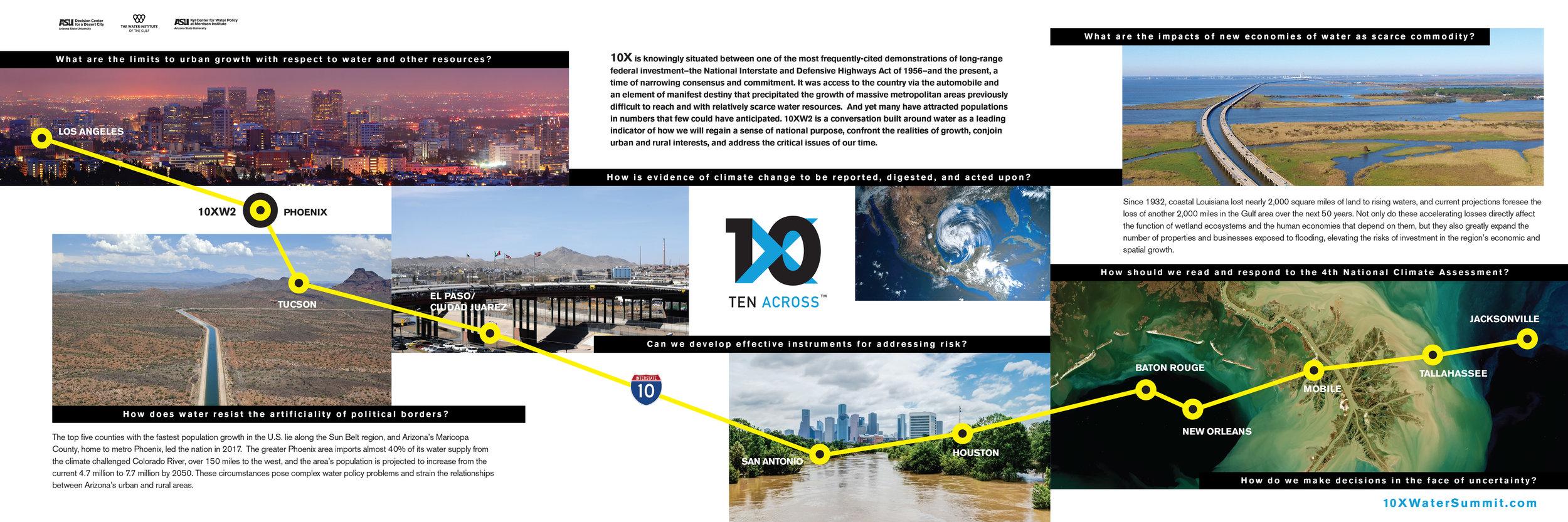 10XW2-Brochure-2