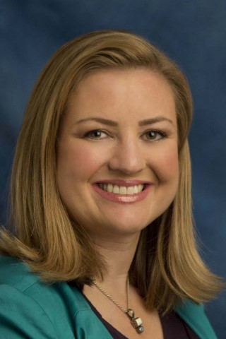 Mayor Kate Gallego - City of Phoenix, Arizona