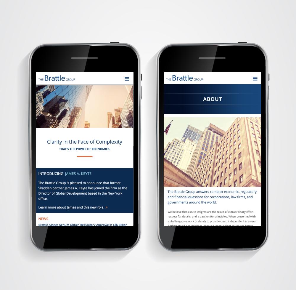 Harrington-Law-firm-Website-Design-Brattle-Mobile.jpg