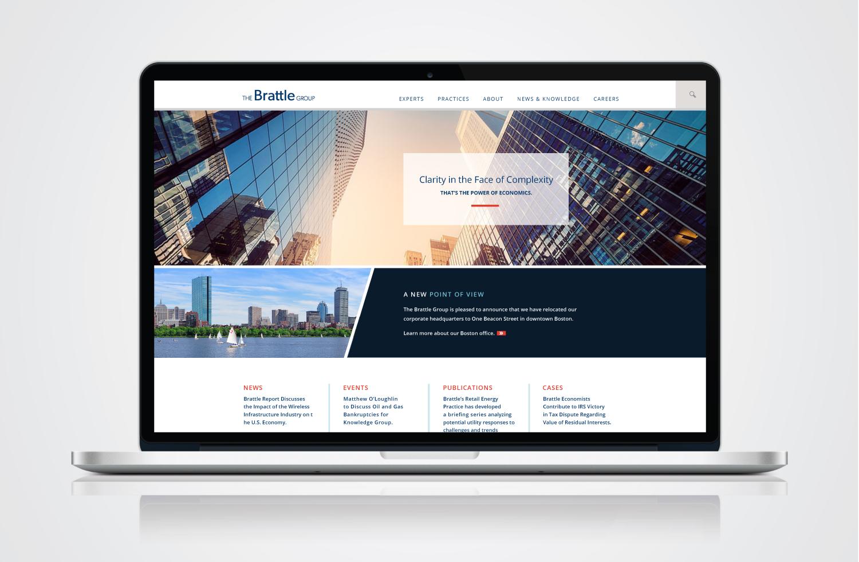 Harrington-Law-firm-Website-Design-Brattle.jpg