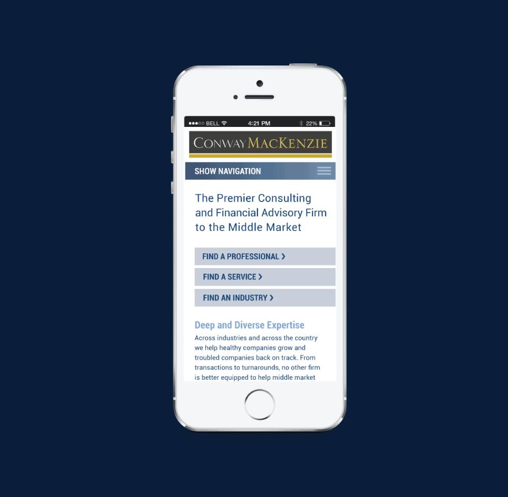 Harrington-Law-firm-website-design-Conway-MacKenzie-Mobile.jpg
