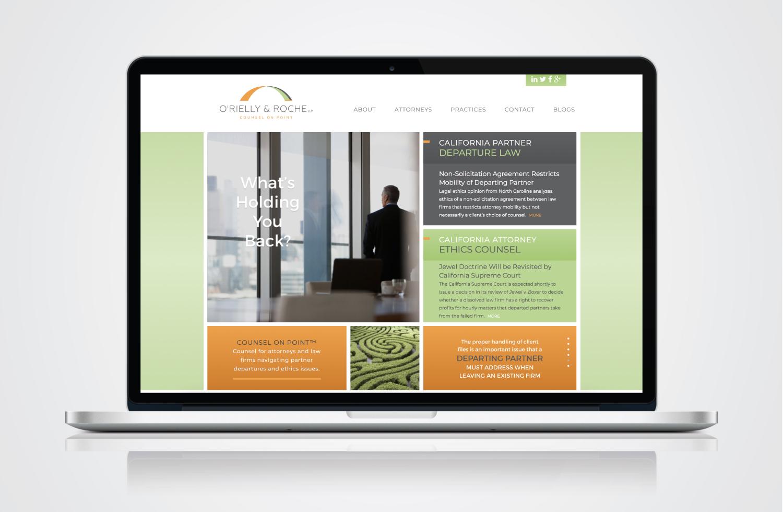 Harrington-Law-firm-Website-Design-Orielly.jpg