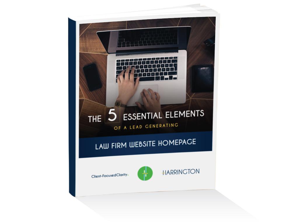 Harrington-5-Essentials-Elements-Lead-Generating-Law-Firm-Website.jpg