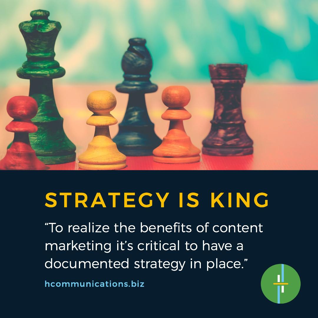 Harrington-content-marketing.jpg