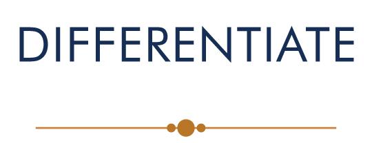 KerrRussell-CaseStudy-Differentiate-Harrington.jpg