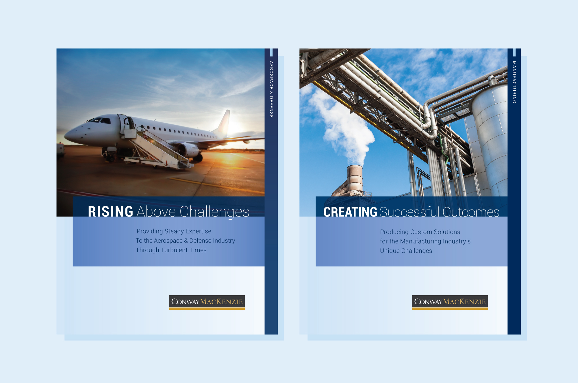 Harrington-Conway-Brochures.jpg