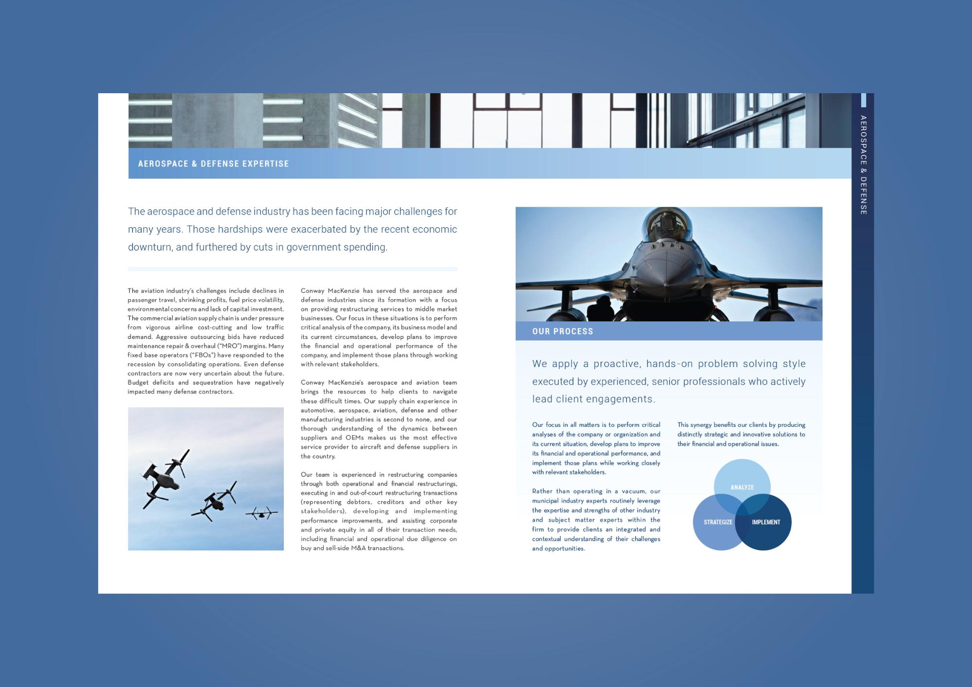 Harrington-Conway-BrochureSpread.jpg