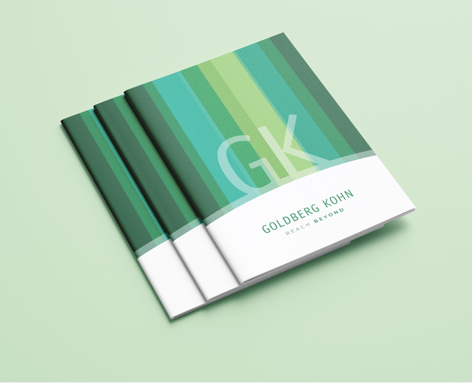 Harrington-Goldberg-Brochure.jpg