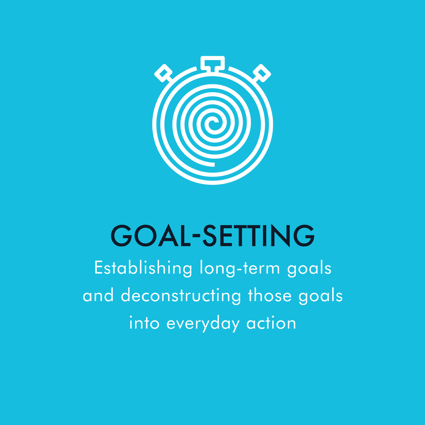 Harrington-GoalSetting-associate-training.png