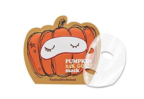 pumpkinspice2.png