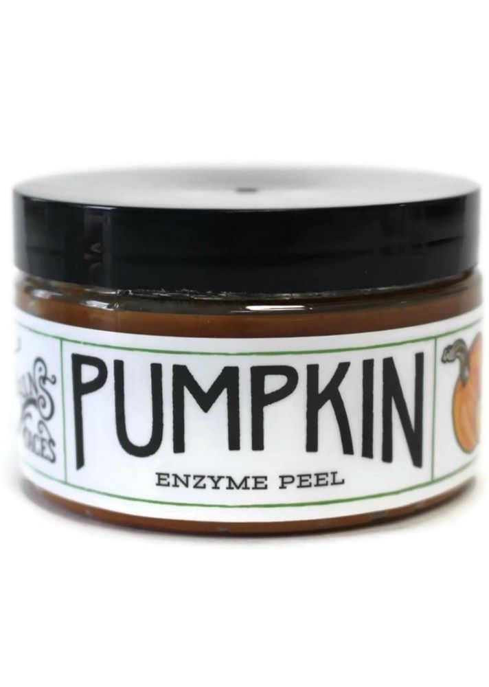 pumpkinspice3.png