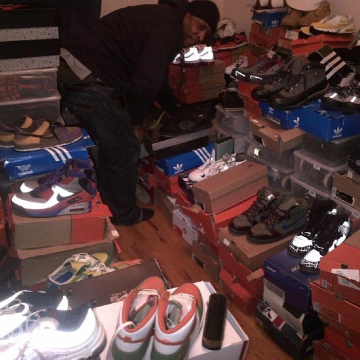 fresh shoes pic 1.jpg