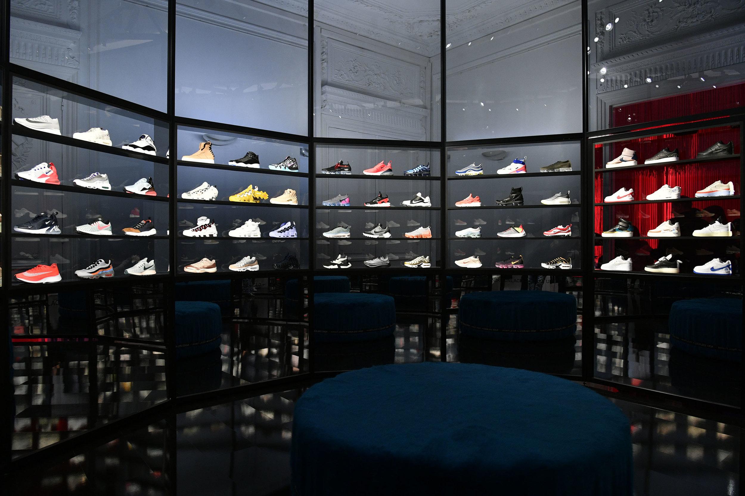 Nike Unlaced.jpg