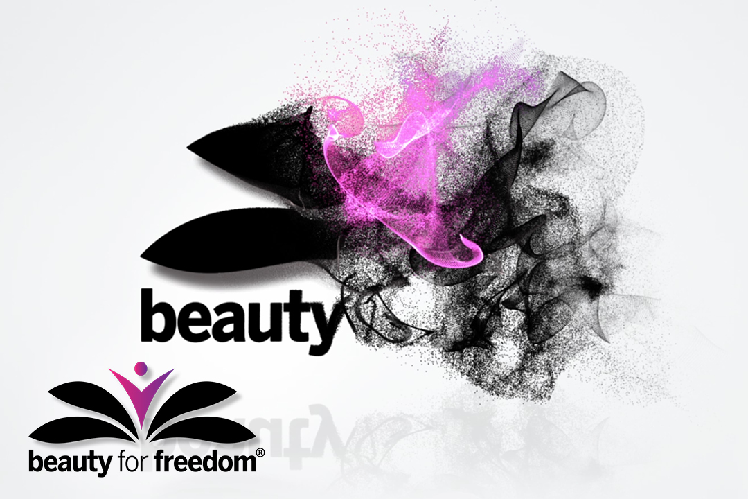 Beauty for Freedom Logo.jpg
