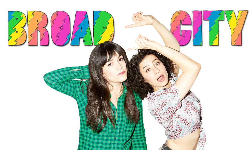broad-city-featured-image.png