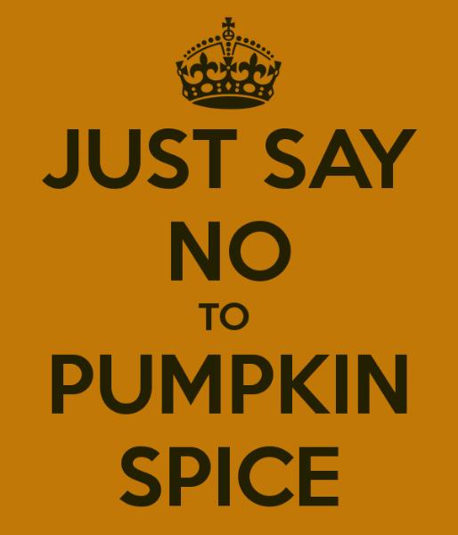 just+say+no+pumpkin.png