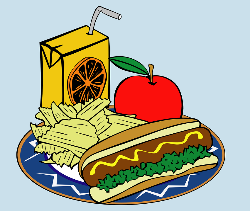 lunch-31803_960_720.png