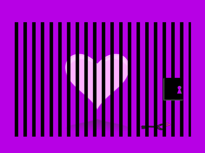 heart-642154_960_720.png