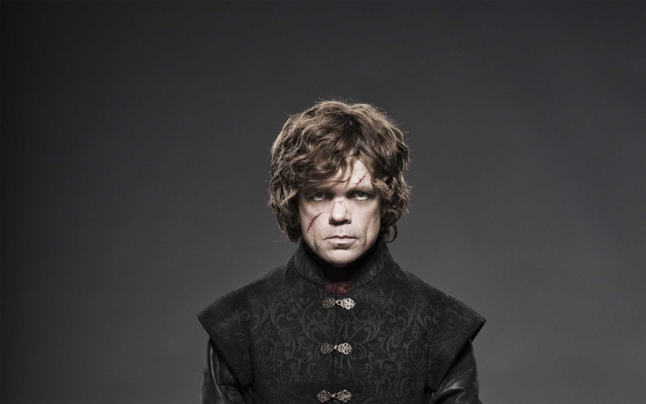 tyrion-lannister-game-of-thrones-new.jpg