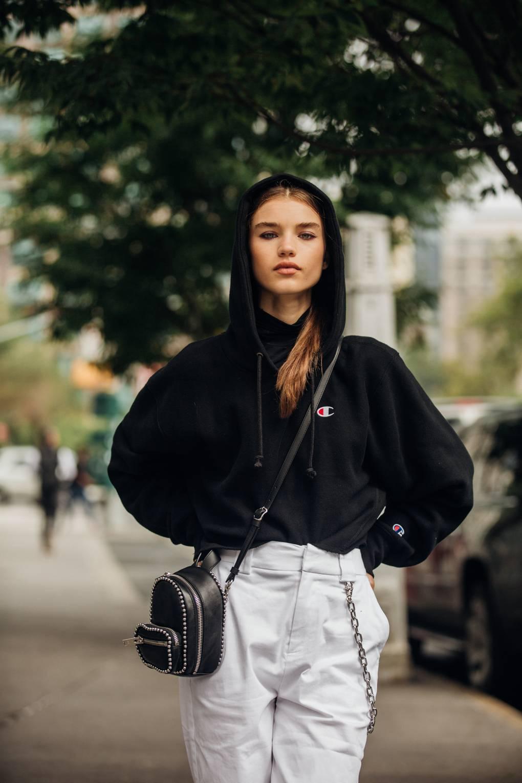 Source:  https://www.vogue.co.uk/gallery/new-york-fashion-week-street-style