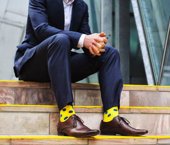 Spot_Socks_Yellow_and_Blue_mens_socks_1024x1024.jpg