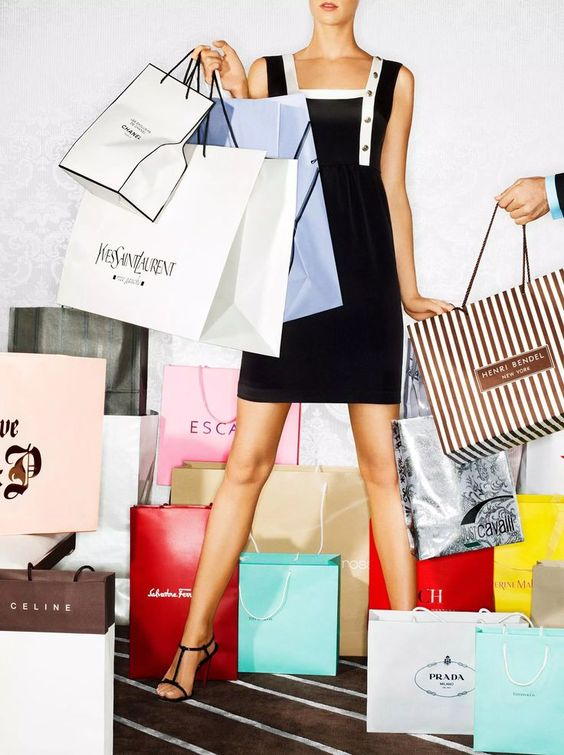 shopping bag photo.jpg