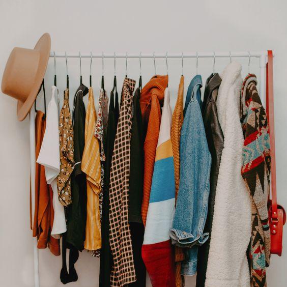 Cloth Pic for budget piece.jpg