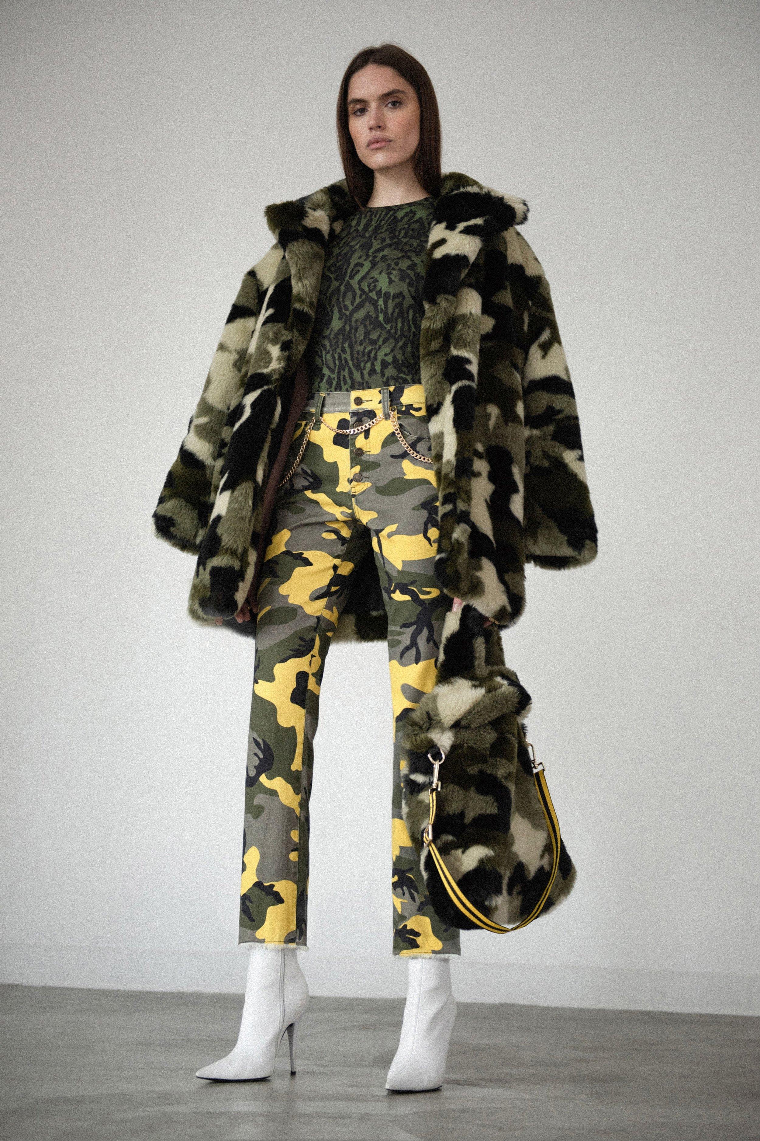 00001-Pam-and-Gela-Fall-2019-ready-to-wear.jpg