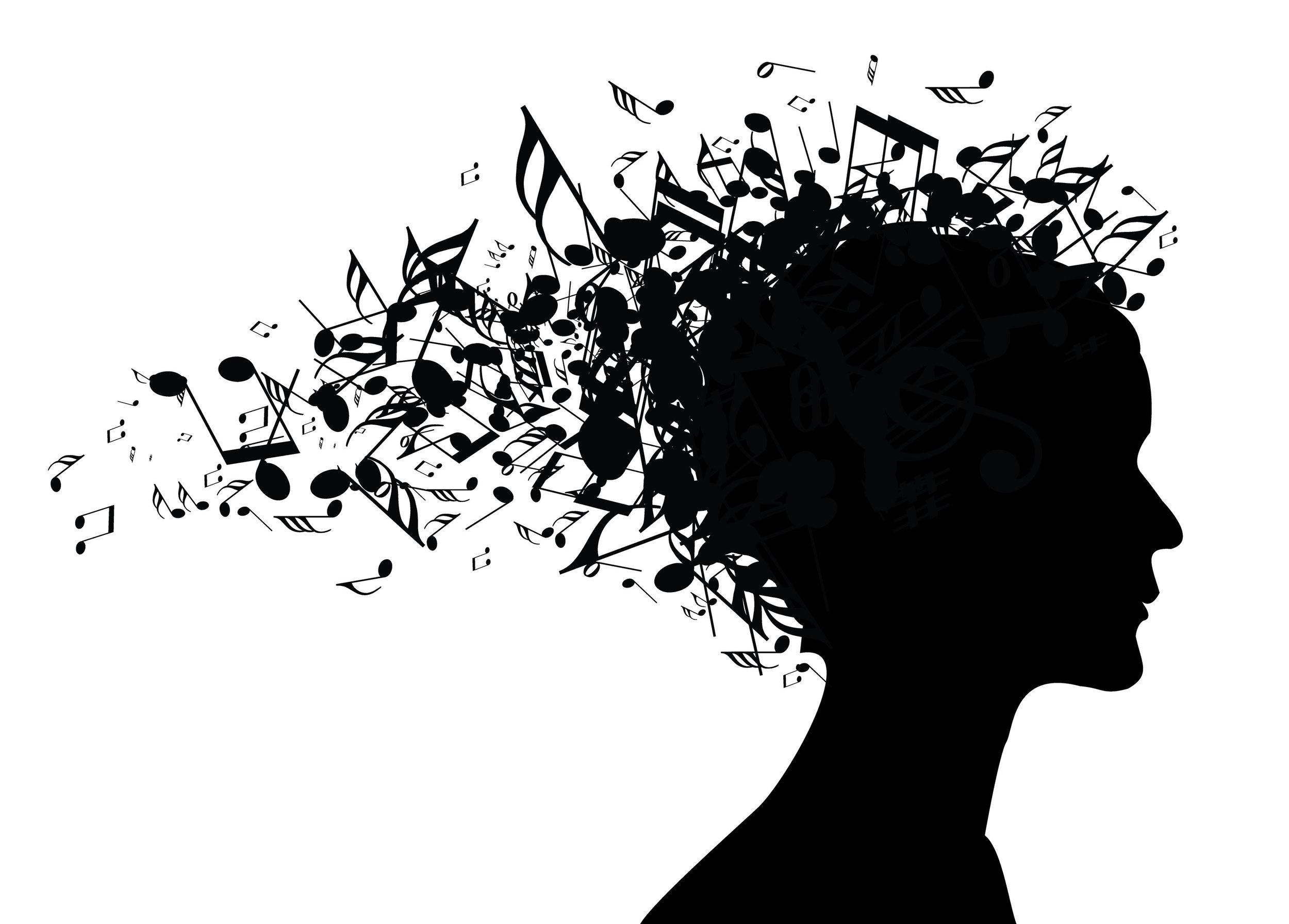 music_all.jpg