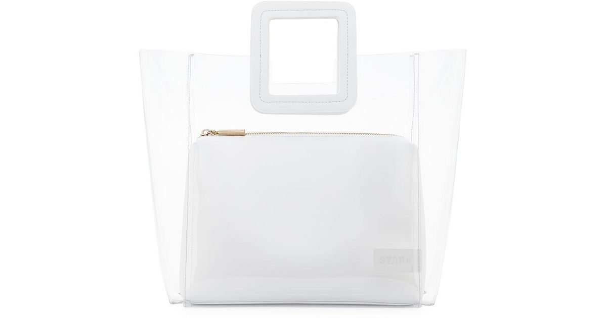 staud-WHITE-Shirley-Pvc-And-Leather-Tote-Bag.jpeg