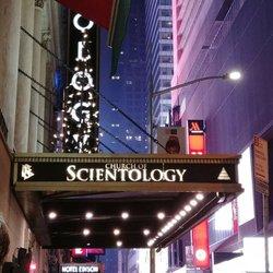 Scientology.jpg