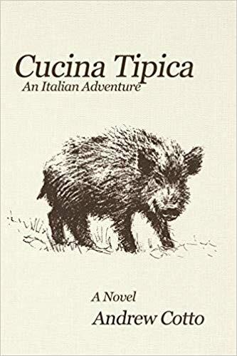 cotto book.jpg