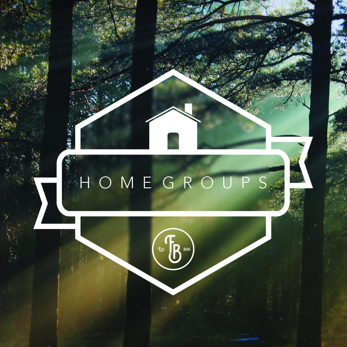 Home Groups Slide.jpg