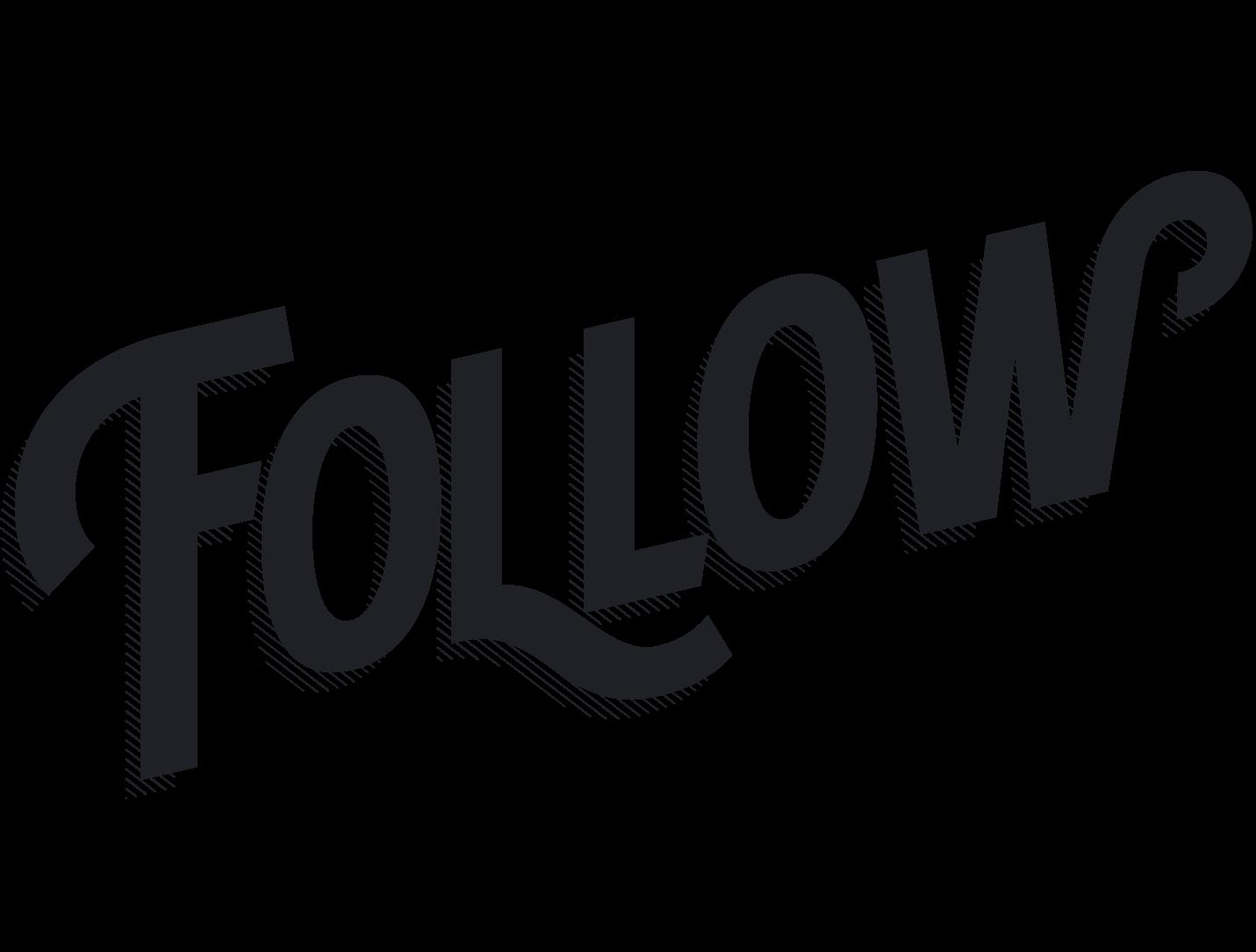 Follow-alt.png