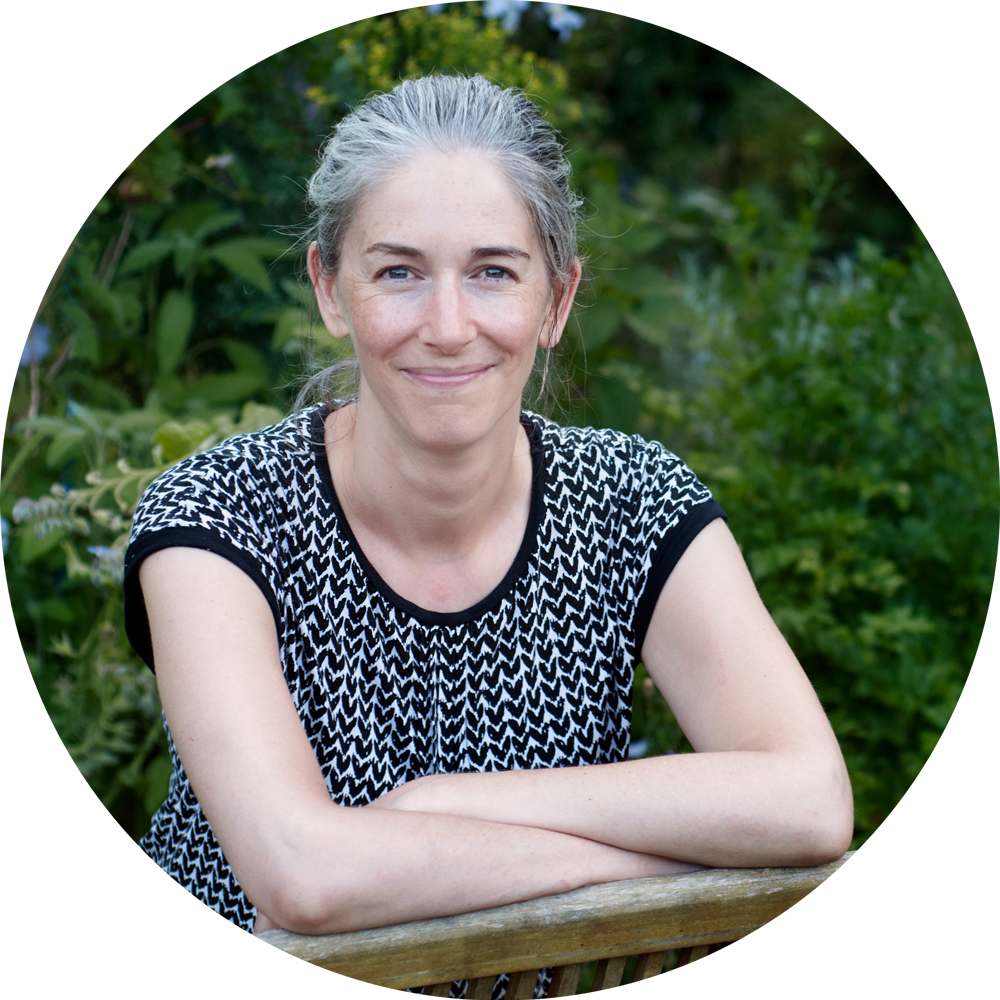 Kate Waring: Rapid Transformational Therapy(RTT), Hypnotheraphy and Law of Attraction Teacher (LOA) in Oxfordshire.