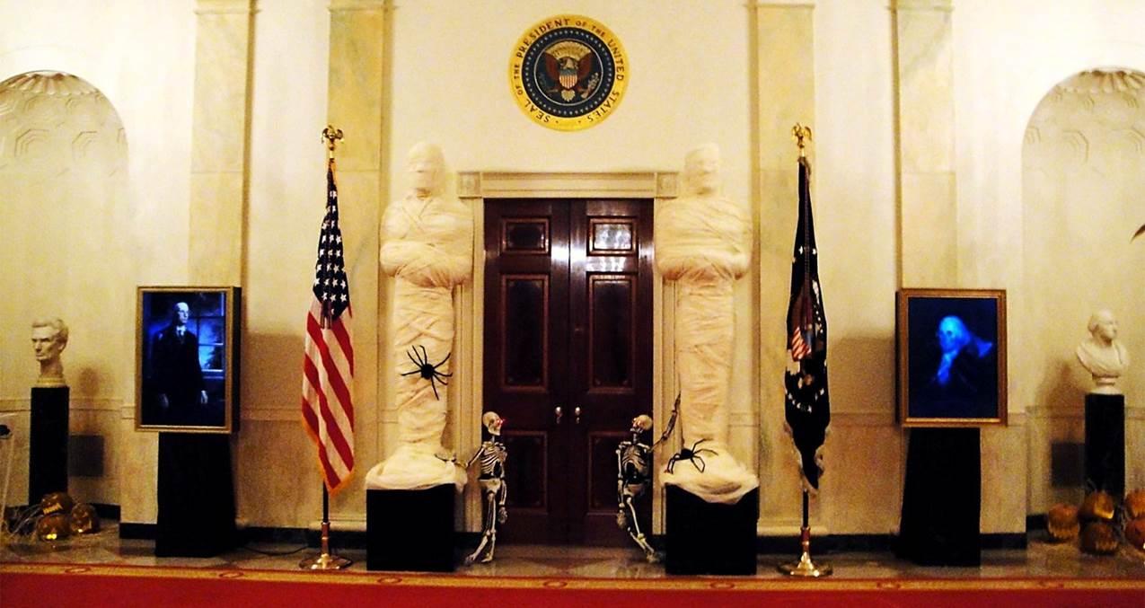 jon_schnitzer_white_house_obama.jpg