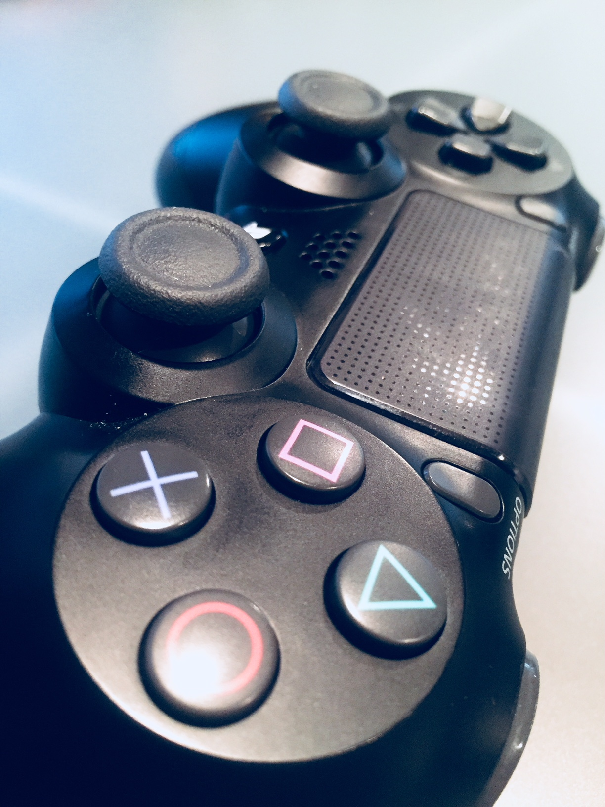 PS Controller.jpg