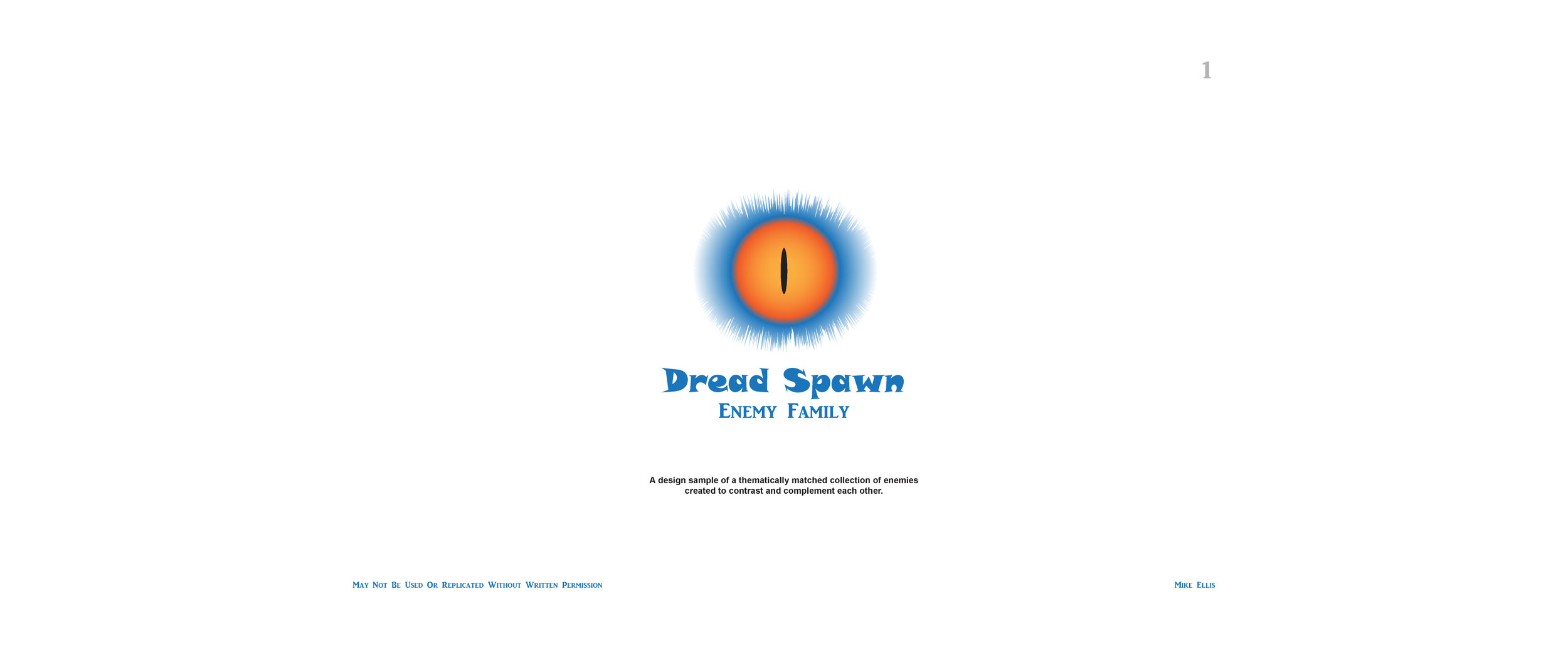Dread-Spawn-1-Wide.jpg