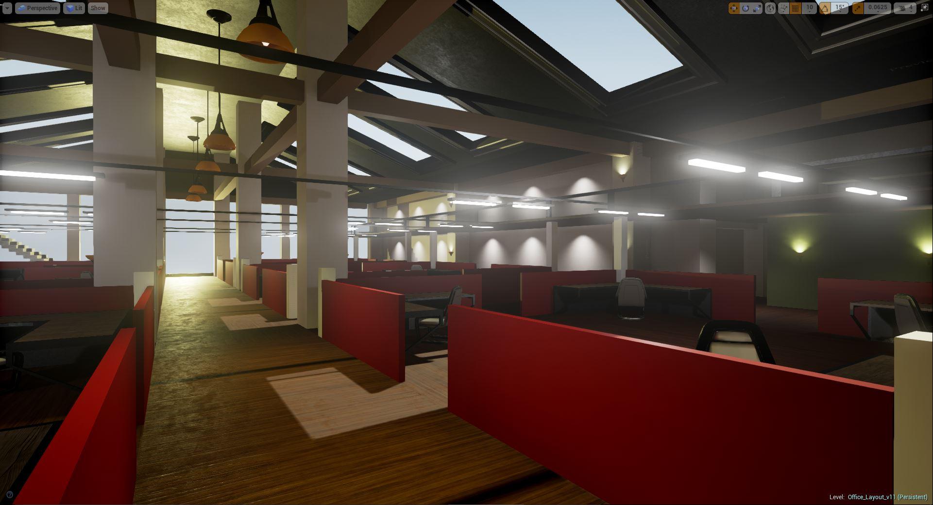 Office Main Floor.JPG
